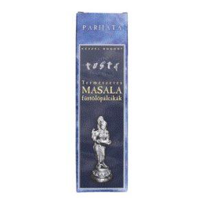 Goloka Puspa füstölő, Parijata 10 szál/doboz