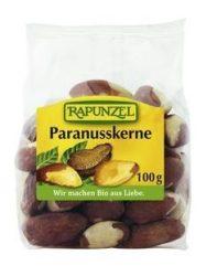 Rapunzel Bio olajos magvak, paradió 100 g
