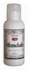 Tulasi Mandula Olaj 50 ml