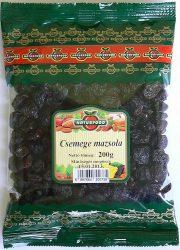 Naturfood Chilei Csemege Mazsola 200 g