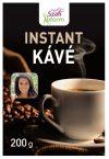 Szafi Fitt Instant Kávé 200 g