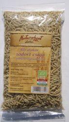 Naturgold Bio Aalakor Ősbúza Csigatészta Fehér 250 g