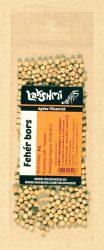Lakshmi Fehérbors Egész 30 g