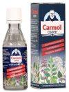 Carmol csepp 40 ml