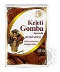Dr. Chen Keleti Gomba Kapszula 60 db