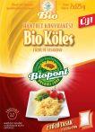 Biopont Bio Köles Hántolt, Konyhakész 2*150 g