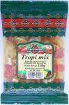 Naturfood Tropi Mix 100 g