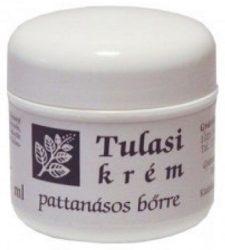 Tulasi Krém Pattanásos Bőrre 50 ml