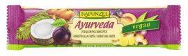 Rapunzel Bio gyümölcsszelet, ayurvéda 40 g