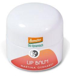 Martina Gebhardt - Ajakbalzsam 15 ml