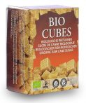 Hygienia Bio nádcukor, kockacukor nádcukorból 500 g