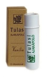 Tulasi ajakápoló, vanília 5,6 g