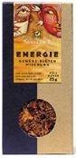 Sonnentor Bio fűszerkeverékek, Energia fűszer-virág keverék 30 g