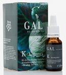 Gal K-Komplex Cseppek 20 ml