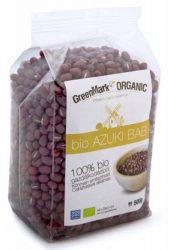 Greenmark Bio Adzuki Bab 500 g