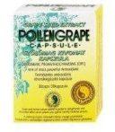 Dr. Chen Pollengrape kapszula 30 db