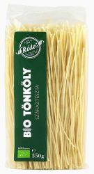 Rédei Bio Tészta Tönköly Spagetti 350 g