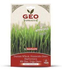 GEO Bio durumbúza csíráztatáshoz 80 g
