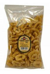 Naturfood Banán chips 200 g