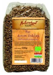 Naturgold Bio Durum Ősbúza 500 g