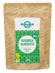 Biorganik Bio kukorica keményítő 250 g