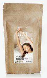Gal Glicin Por 500 g