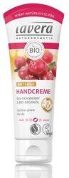 lavera BC kézkrém öregedésgátló 75 ml
