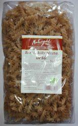 Naturgold Bio Tészta Orsó 500 g