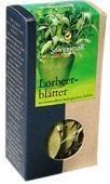 Sonnentor Bio fűszerek, babérlevél 10 g