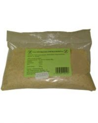 Sváb Pékség Gluténmentes zsemlemorzsa 250 g