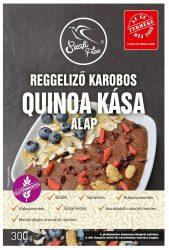 Szafi Free Quinoa Kása Alap Csoki 300 g