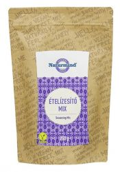 Naturmind fűszer, ételízesítő mix, sómentes 250 g