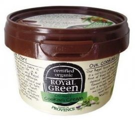 Royal Green Bio Kókuszolaj 500 ml