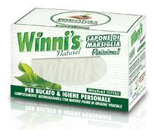 Winnis Marseille Szappan 250 g