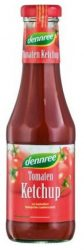 Dennree Bio Ketchup 500 ml