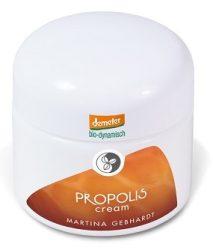 Martina Gebhardt - Propolis Krém 50 ml