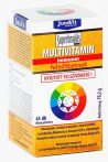 Jutavit Multivitamin Tabletta Felnőtt 45 db -- NetbioHónap 2020.01.28-ig 10% kedvezménnyel