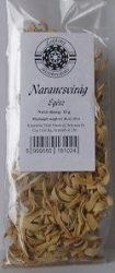 Lakhsmy Narancsvirág, egész 10 g