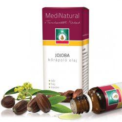 Sonnentor Bio teafüvek, gyümölcsös jókedv tea 100 g