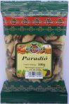 Naturfood Paradió 100 g