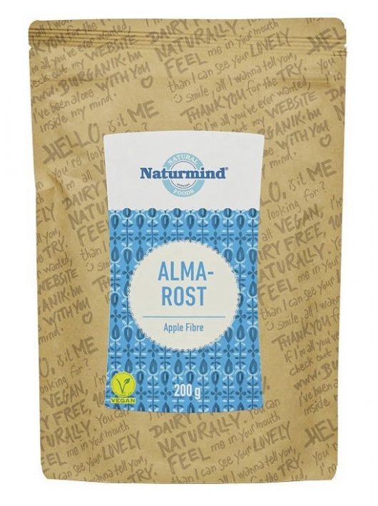 Naturmind Gluténmentes Almarost 200 g