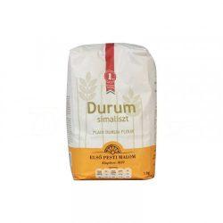 Első Pesti Durum Simaliszt 1 kg