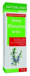 Naturland Inno-Reuma Krém 70 g
