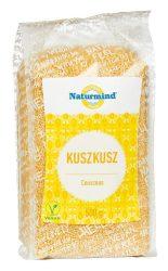 Naturmind kuszkusz, teljesőrlésű 500 g