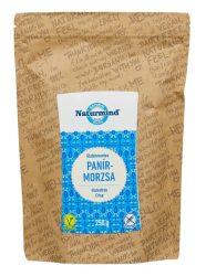 Naturmind Panírmorzsa Gluténmentes 250 g
