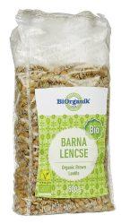 Biorganik Bio barnalencse 500 g