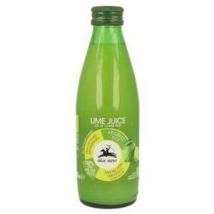 Alce Nero Bio Limelé 250 ml