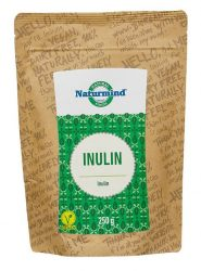 Naturmind Gluténmentes Inulin 250 g