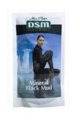DSM Holt-tengeri iszap (pakolásnak) (DSM-34) 500 g