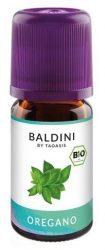 BALDINI Oregano Bio-Aroma 5 ml